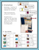Th Digraph Centers & Activities