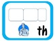 Th, Sh, Ch, Interactive Digraph Power Point