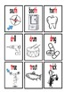 Th / Tr / Dr / Phonic Card Game
