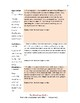 Thailand: Getting Wordy ~ Vocabulary-building Workbook