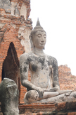 Thailand Photo Set