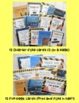 Thank You Cards (Construction Theme) for Staff or Students