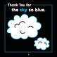 Thank You God Read-Along eBook & Audio Track