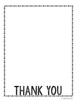 original-2597735-4 Teacher Gift Letter Template on teacher discipline letter, teacher letter to parents, teacher assistant letter of interest, teacher appreciation quotes, teacher organizers, teacher welcome letter examples, teacher appreciation letter, teacher complaint letter, teacher assistant recommendation letter, teacher survey templates, teacher retirement letter sample, teacher introduction letter for resume, teacher form templates, teacher portfolio cover page templates, teacher appreciation thank you, teacher letterhead template, teacher resignation letter,