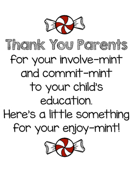 photo regarding Thank You for Your Commit Mint Printable named Thank On your own For Your Make investments-mint Worksheets Schooling