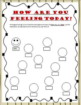 Thank You, Mr. Falker Activity Pack - 12 Common Core Activity Sheets