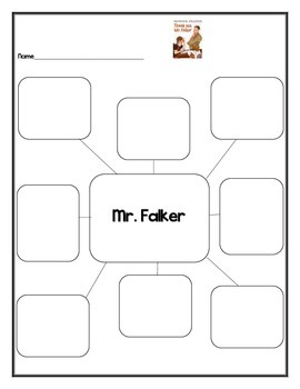 Thank You, Mr. Falker - Compare and Contrast