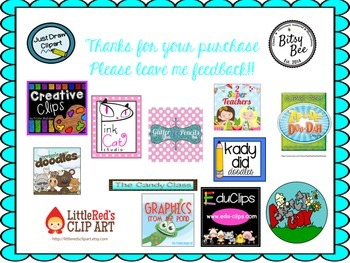 Thank You Note to Parent Volunteers