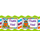 Thank You Notes {Owls}