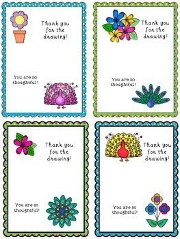 Thank You Cards | Thank you Notes for Every Occasion
