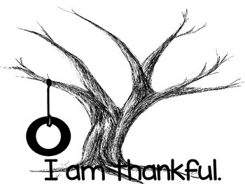 Thankful Craft