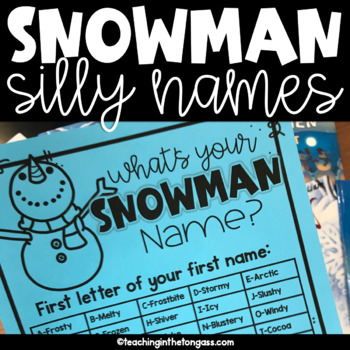 Teacher Appreciation Tags: Thanks a Latte (Free Volunteer Gift Tags)