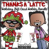 Gift Card Printables and Tiny Tags Bundle