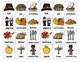 Thanksgiving ABC Order [FREEBIE!]