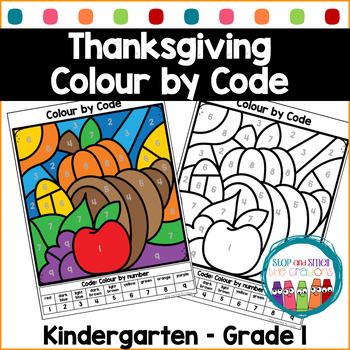 Thanksgiving Coloring Pages - Itsy Bitsy Fun | 350x350