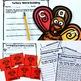 Thanksgiving Activities for Kindergarten, 1st & 2nd Grade (Turkey Craft & MORE!)