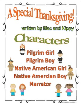 Fall Thanksgiving  Activities Games Shape Book I Spy Early Finishers