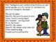 Thanksgiving Activities for Kindergarten - First Grade