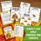 Thanksgiving Activity Pack: 20 Thanksgiving Activities or