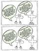 Thanksgiving Addition & Subtraction Mini Book {Common Core Aligned}