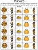 Thanksgiving History Bingo Activity