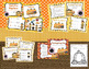 Thanksgiving BUNDLE of 15 folksongs, games, & activities for melody & rhythm