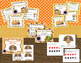 Thanksgiving BUNDLE of 15 folksongs, games, & activities f