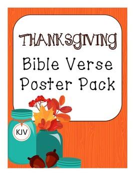 Thanksgiving Bulletin Board Ideas Worksheets Tpt