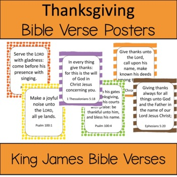 Bible Verse Bulletin Board Worksheets Teaching Resources Tpt