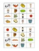 Thanksgiving Bingo- Spanish/English