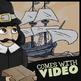 Thanksgiving Bulletin Board Idea ★  1st Grade - 3rd Grade ★ Use with FREE VIDEO