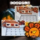 Thanksgiving Centers ~ Greater Than, Less Than, & Equal To