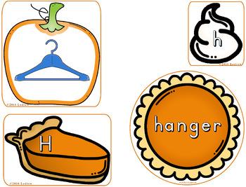 Thanksgiving Centers Activities Pie Centers Math Literacy Book Companion