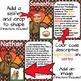 Thanksgiving Collaborative Digital Book in Google Slides