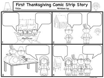 using comic strips to teach english