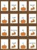 Thanksgiving Activities for 2nd Grade ELA