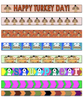 Thanksgiving Activities Games Printables Common Core