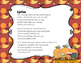 Thanksgiving Day - A Folk Song w/ Orff Instrument Accompaniment