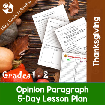 thanksgiving essays lesson plans Us this thanksgiving themed writing paper in class or home to encourage your student to write about something they are thankful for or whatever they feel inspired to write about.