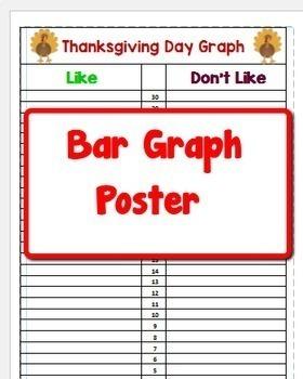 Writing Thanksgiving Day Opinion Paragraph Lesson Plan PLUS