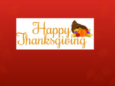 Thanksgiving Day Shopping Argumentative Essay