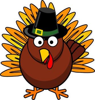 Thanksgiving Day Trivia 2