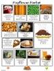 Thanksgiving Dinner Math Challenge- Decimals