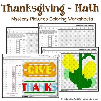 thanksgiving division worksheets november coloring sheets. Black Bedroom Furniture Sets. Home Design Ideas