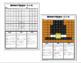 Thanksgiving ELA Mystery Puzzles Grade 5 Edition