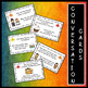 Thanksgiving Conversation and Writing Activities (Directio