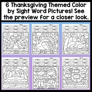 Thanksgiving FREE and Thanksgiving Freebees Printables