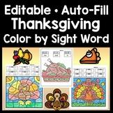 Thanksgiving Activities FREE {Freebees Printables} {Thanksgiving Freebis}