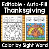 Thanksgiving Freebis! {Thanksgiving Activities FREE} {Freebees Printables}