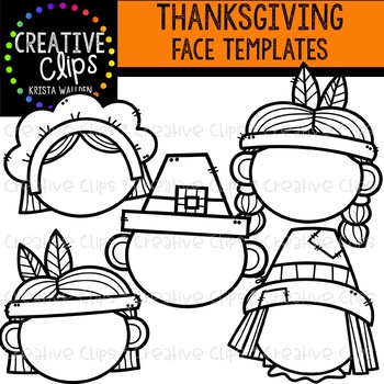 photograph relating to Scarecrow Pattern Printable titled Scarecrow Template Worksheets Instruction Components TpT